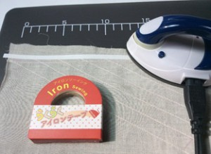 HalfMoonV6 09
