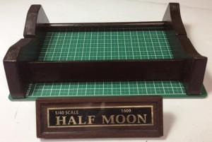 HalfMoonV10 09