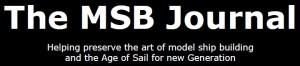 MSBJournal
