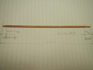hoso birepin-900x675(10)