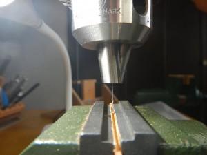 hoso santamaria block-1-640x480(2)
