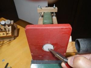 hoso santamaria block-1-640x480(4)